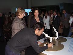 Neurología de Nobel 9