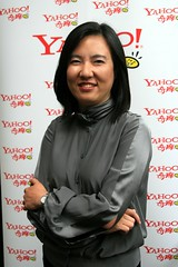 Yahoo!奇摩總經理洪小玲-2.JPG