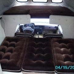Rv Sofa Bed Replacement Mattress Slipcovers Wayfair Rv.net Open Roads Forum: Class C Motorhomes: Sleeping On A ...