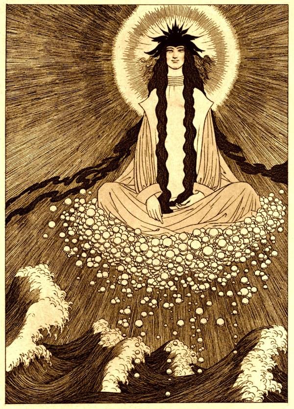 Golden Age of Illustration Artists
