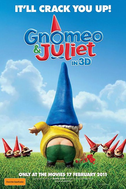 Gnomeo-And-Juliet-Movie-Poster