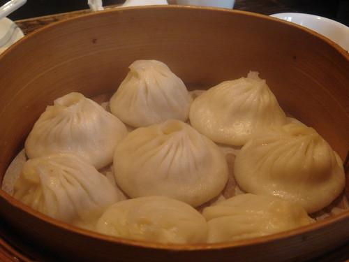 Siu Long Bao