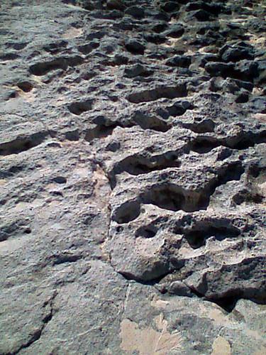 malapascua rocks
