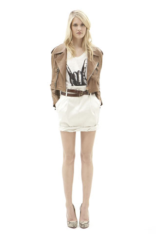 3.1 Phillip Lim resort 2010 3