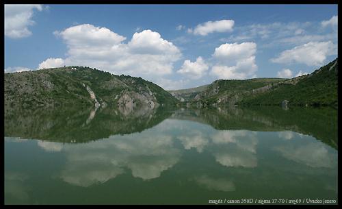 Uvacko jezero avg09 _ 8