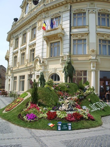 Romania 2007 (15) 035