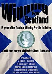 Winning_for_Scotland_poster_v3b