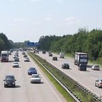 Autobahn A1