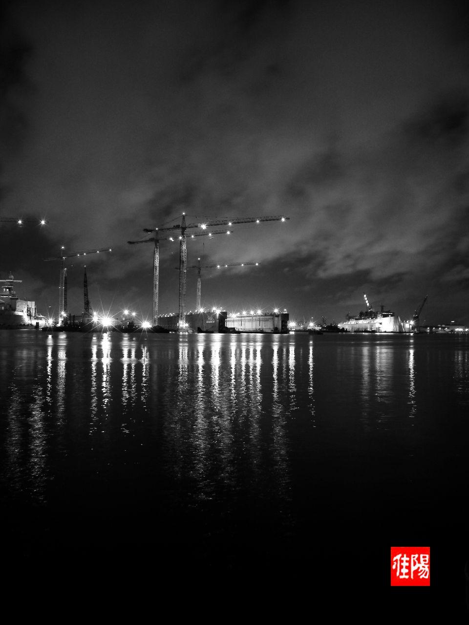P80-Orf_ShipyardNight01_2009-09_13A