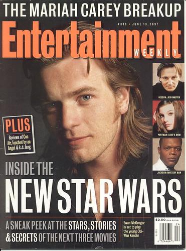 EW Star Wars Ep1