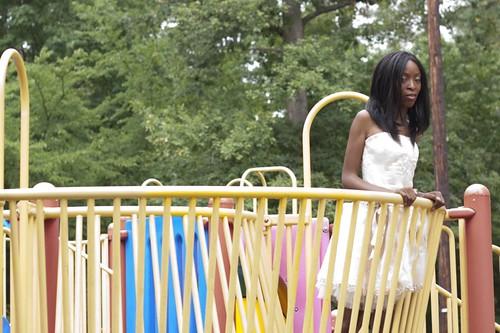 Playground chic 2