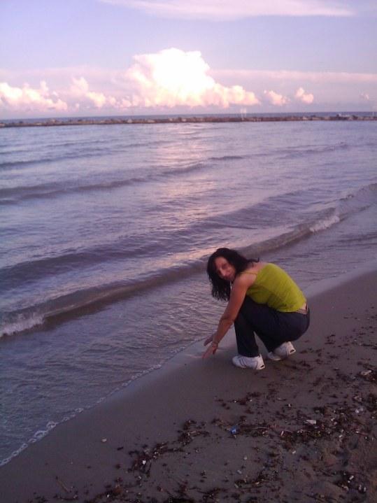en Alicante