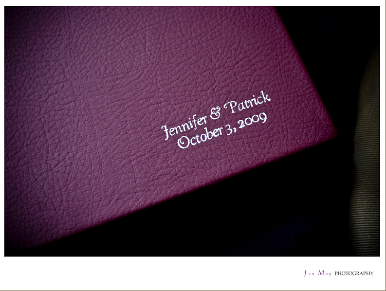 Guestbook Album