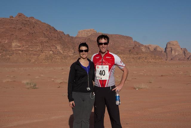 Wadi Rum Half-3