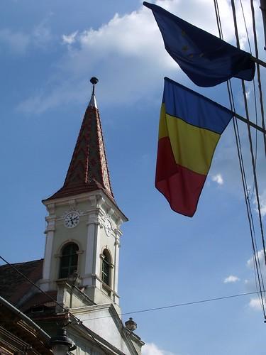 Romania 2007 (10) 044