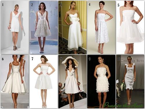 short_dresses