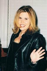 Heidi Griffith