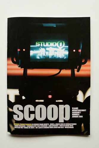 scoop06