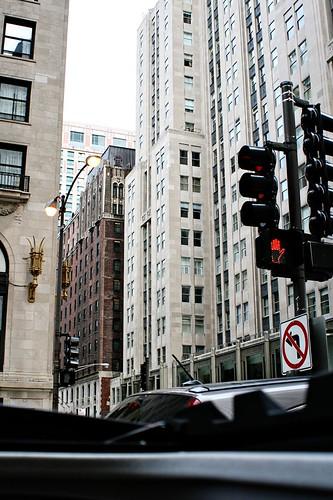Love the architecture.  Next visit Im exploring Downtown!