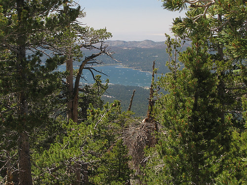 Sugarloaf Mountain 13