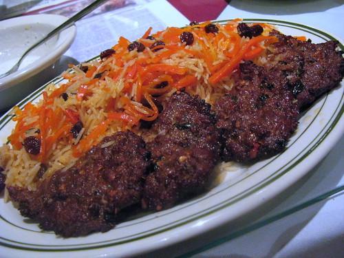 Teaneck Kabab House, Teaneck NJ by you.