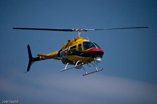 MMX 119 Air 3