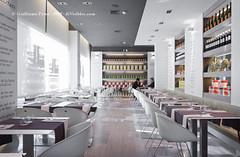 Restaurante La Botiga · Gandesa-6