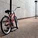 bike by xgray