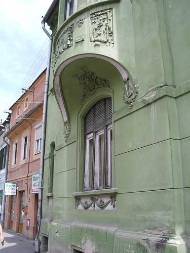 Romania 2007 (9) 020