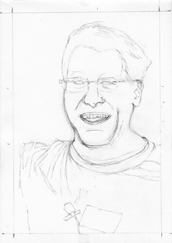 Robert Scoble 1-b