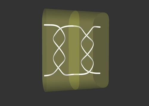 squaretangle