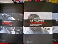 Salone del libro di Torino, 2011, Mimesis