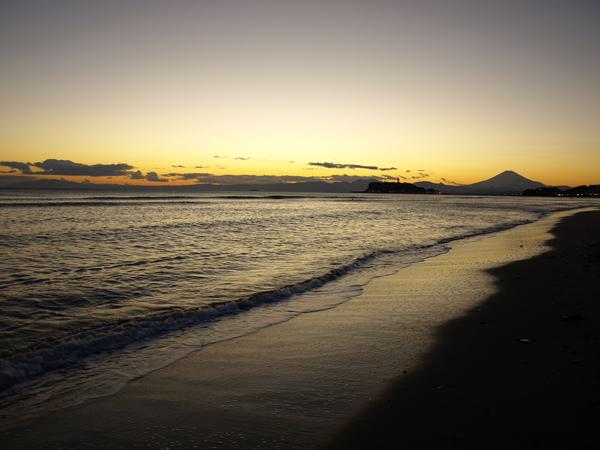 江ノ島 20