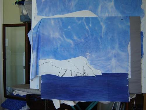 whaleback2