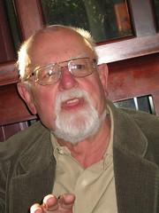 Roger Whittaker 6
