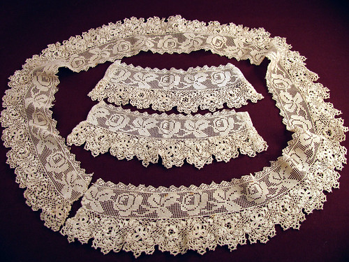 Old-Lace