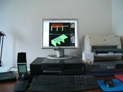 IBM desktop 2