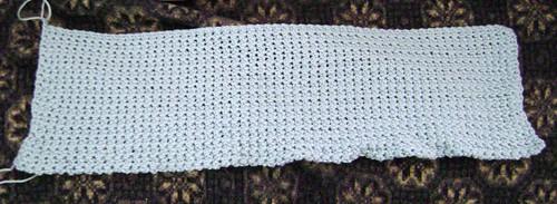 Baby Blanket - 2