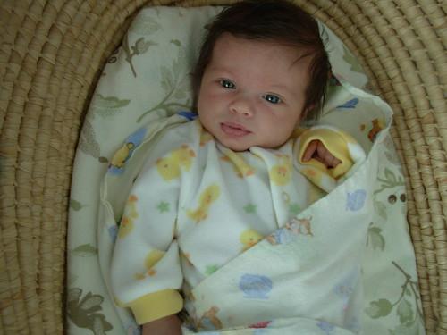 baby feb 2009 023