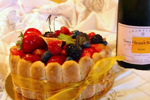 B-Day Cake+Veuve_3187