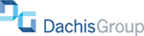 Link to Dachis Group :: Collaboratory
