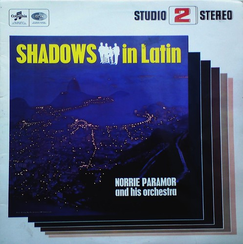 shadowslatin