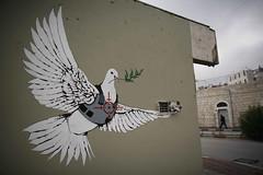 FİLİSTİN GÜNCEL_055 by hobareii