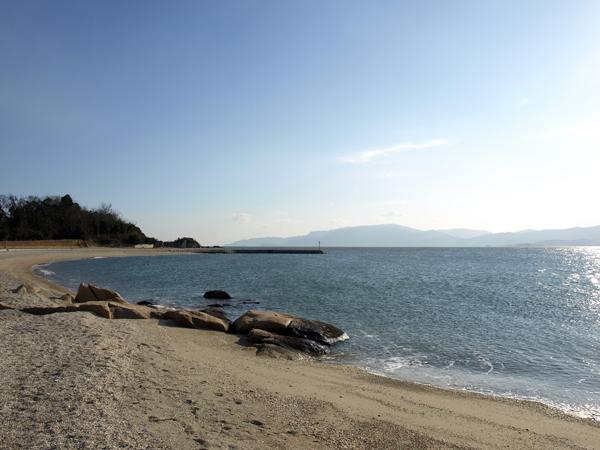 犬島 25