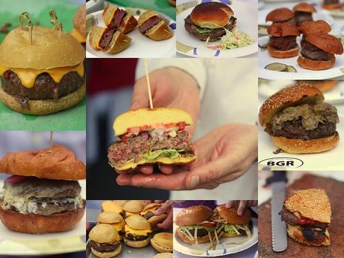 burgersummit by you.