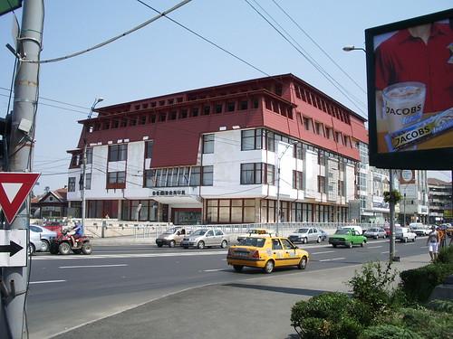 Romania 2007 (15) 026
