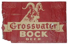 """grossgater_bock • <a style=""""font-size:0.8em;"""" href=""""http://www.flickr.com/photos/41570466@N04/3926705307/"""" target=""""_blank"""">View on Flickr</a>"""