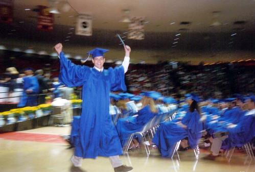 GraduationHS