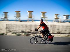 Epicurean Cyclist
