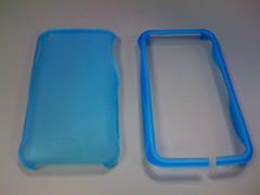 Favorite Iphone case broken